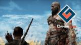 God of War : Customisation et compétences, comment ça marche ?