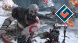 God of War : Combattre ou mourir