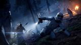 Star Wars : Battlefront II - Les cristaux et la Chasse Ewok arrivent le 18 avril