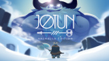Jotun Valhalla Edition prend date sur Switch