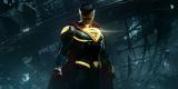 Injustice 2 s'offre un essai gratuit ce week-end sur PS4 et Xbox One