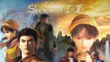 Shenmue I & II arrivent sur PC, PS4 et Xbox One