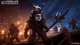 Les Ewoks arrivent sur Star Wars : Battlefront II