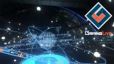 The Station : Des mécanismes étoilés ?