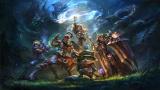 League of Legends : le Mid Season Invitational s'invite à Paris cette année