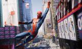 Un Spider-Man vraiment unique : la mission de Marvel et Insomniac