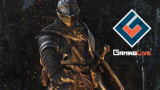 Dark Souls Remastered - Quelles nouveautés pour cette édition ?