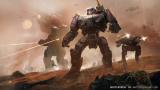 Battletech : la découverte, l'apogée, la déchéance