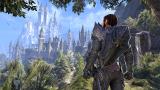 The Elder Scrolls Online : le charme de Summerset