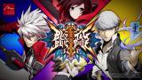Blazblue Cross Tag Battle présente trois nouveaux personnages