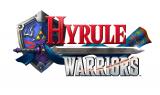 Hyrule Warriors : Definitive Edition - Deuxième point sur les personnages en présence