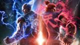Tekken Mobile : Akuma vient délivrer toute sa puissance