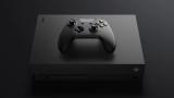 Microsoft Store : Une manette offerte avec la Xbox One X !