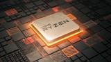 Test des CPU Ryzen 5 et 7 de seconde génération : AMD continue sur sa (belle) lancée