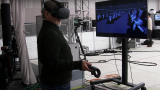 Ready Player One : un making-of explique le rôle du HTC Vive dans la réalisation du film