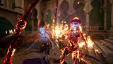 City of Brass : les détails des versions PS4 Pro et Xbox One X