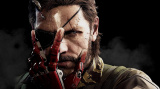 Xbox Live Gold : les jeux gratuits du mois de mai 2018