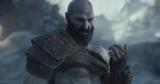 God of War : le patch 1.12 permet d'augmenter la taille des textes