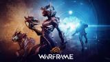 Warframe : Beasts of the Sanctuary - La coopération voit du nouveau