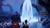 """God of War, points d'accès mystiques : pas besoin de """"chercher"""" la porte d'arrivée, il suffit de l'attendre"""