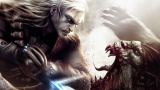 The Witcher : Enhanced Edition offert par GOG