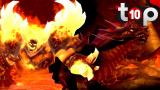 Top 10 des meilleurs raids de World of Warcraft