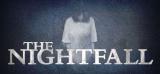 TheNightfall : Un simulateur de marche pas si horrifique sur PC