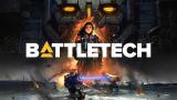 BattleTech : La guerre des MechWarriors débute