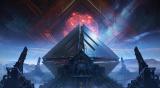 Destiny 2 : Warmind - La glace qui renfermait une armée
