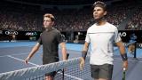 AO International Tennis présente son mode Decal Creator