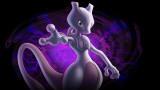 Pokémon GO : L'excellence sur la durée