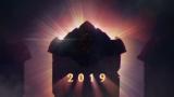 League of Legends : des changements majeurs sur les parties classées pour la saison 9