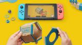 Nintendo Labo : un lancement mesuré au Japon ?
