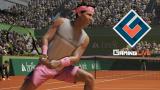 AO International Tennis : Un gameplay accessible, mais moyen