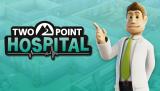 Two Point Hospital : comme un doux parfum de nostalgie sur PC