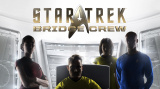 Star Trek Bridge Crew : L'extension The Next Generation en approche