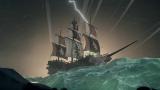 Sea of Thieves : Les équipage privés arriveront la semaine prochaine