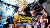 Dragon Ball Legends est déjà disponible aux Pays-Bas sur Android