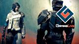 Destiny 2 - L'Esprit Tutélaire, une extension imparfaite mais encourageante