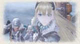 Valkyria Chronicles 4, la série fait son véritable retour