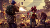 State of Decay 2 : l'enfer est pavé de bonnes intentions