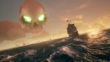 Sea of Thieves : le patch 1.07 avec les équipages privés détaillé