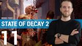 State of Decay 2 : Notre avis en trois minutes