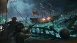 Sea of Thieves : Les équipages privés déjà mis en pause par Rare