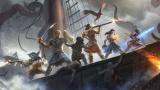 Pillars of Eternity 2 : Deadfire : Sous le vent d'un grand RPG dépaysant ? sur PC