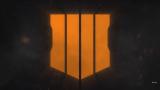 Call of Duty Black Ops IIII présente son gameplay multijoueur