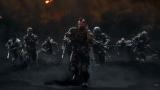 Call of Duty Black Ops IIII : Le troisième chapitre du mode Zombies se tease