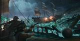 Sea of Thieves : The Hungering Deep - Une mise à jour qui s'annonce pleine d'histoires