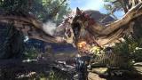 Monster Hunter : Une adaptation cinématographique en préparation