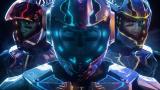 Laser League : Un bon concept qui oublie le contenu